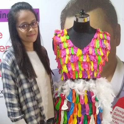 Fashion Design 19