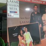 Lakme Fashion Weeks 8